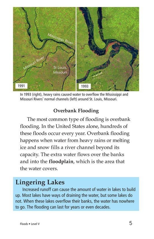 Book Preview For Floods Page 5