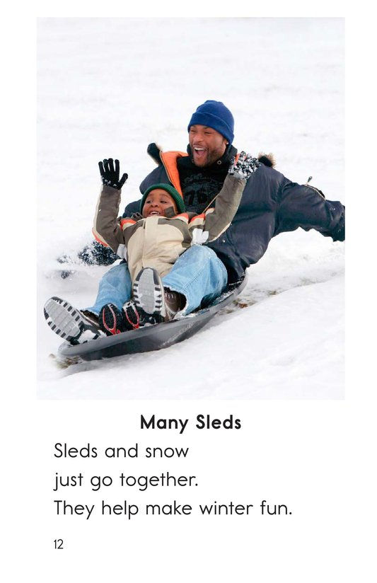 Book Preview For Sleds Page 12
