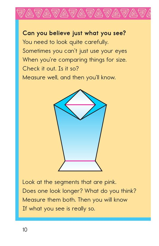 Book Preview For Measuring Is Believing Page 10