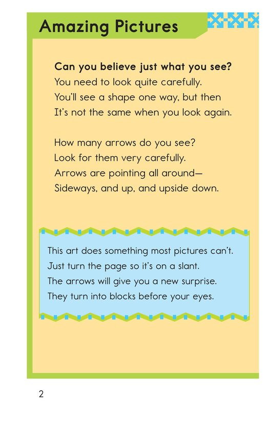 Book Preview For Measuring Is Believing Page 2