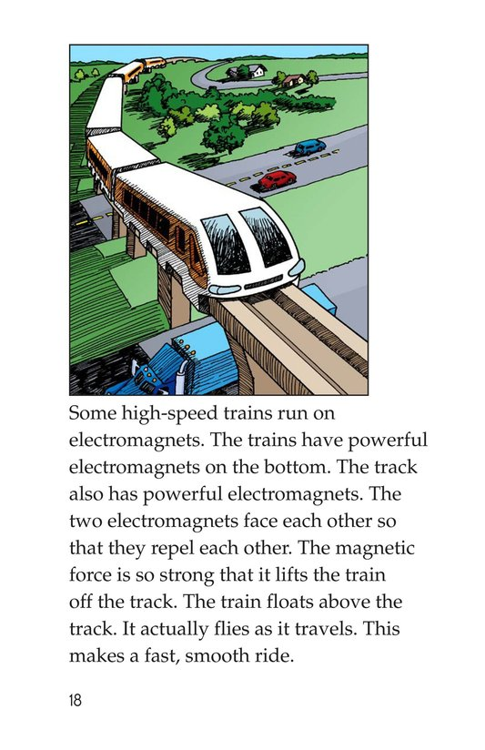 Book Preview For Magnetism Page 18