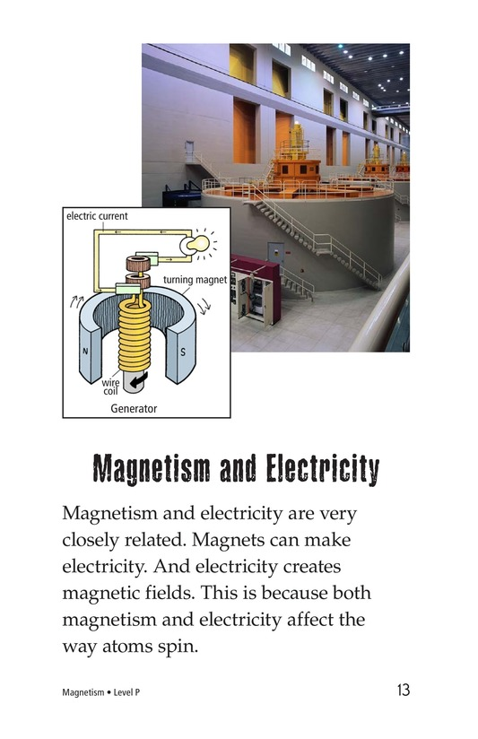 Book Preview For Magnetism Page 13