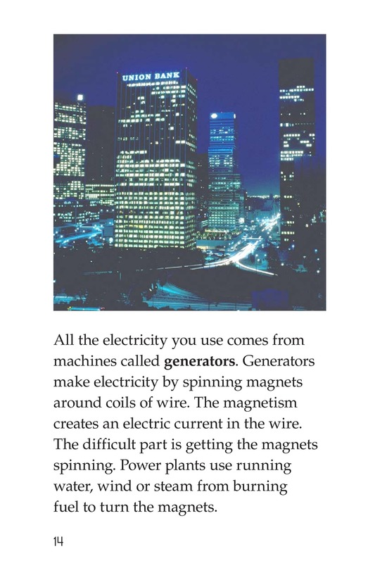 Book Preview For Magnetism Page 14