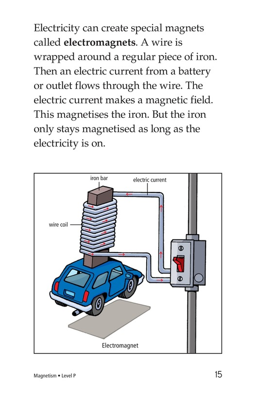 Book Preview For Magnetism Page 15