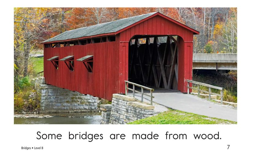 Book Preview For Bridges Page 7
