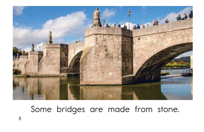 Book Preview For Bridges Page 8