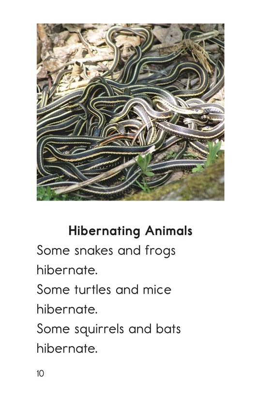 Book Preview For Hibernation Page 10