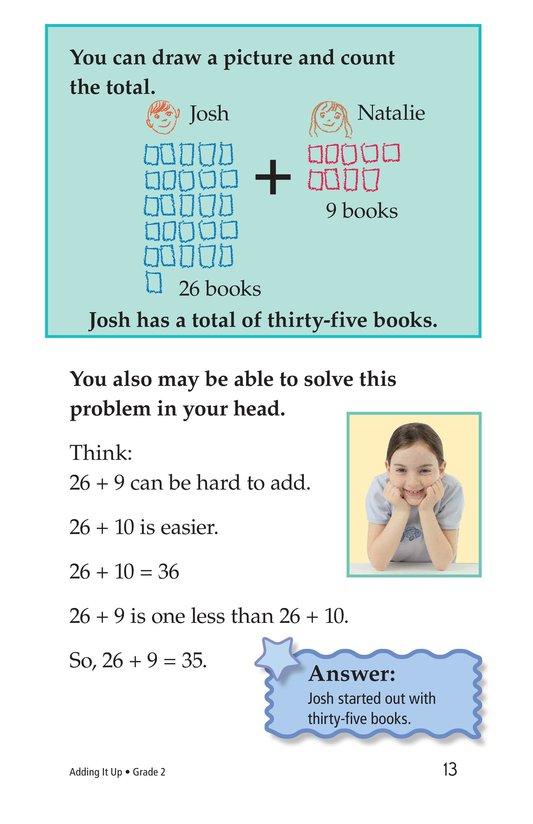 Book Preview For Adding It Up Page 13