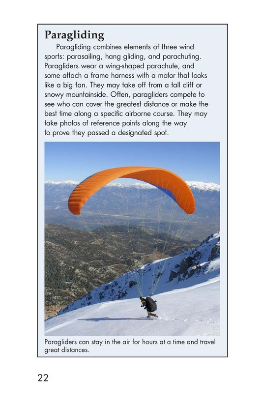 Book Preview For Catching Air Page 22