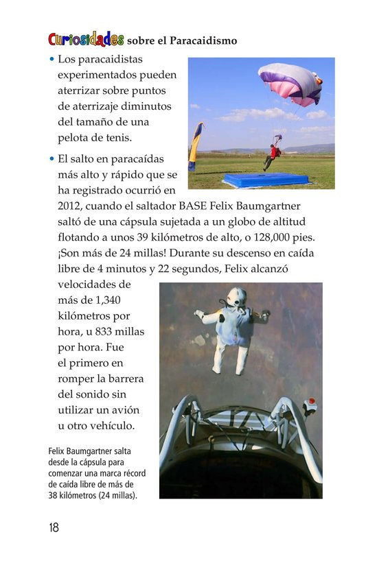 Book Preview For Catching Air Page 18