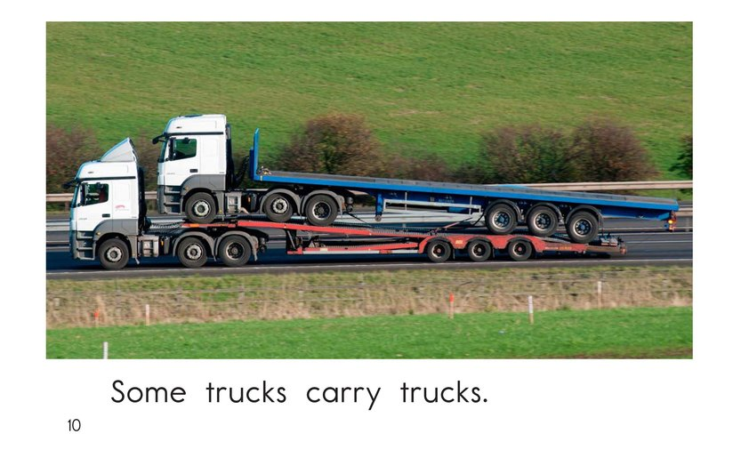Book Preview For Trucks Page 10