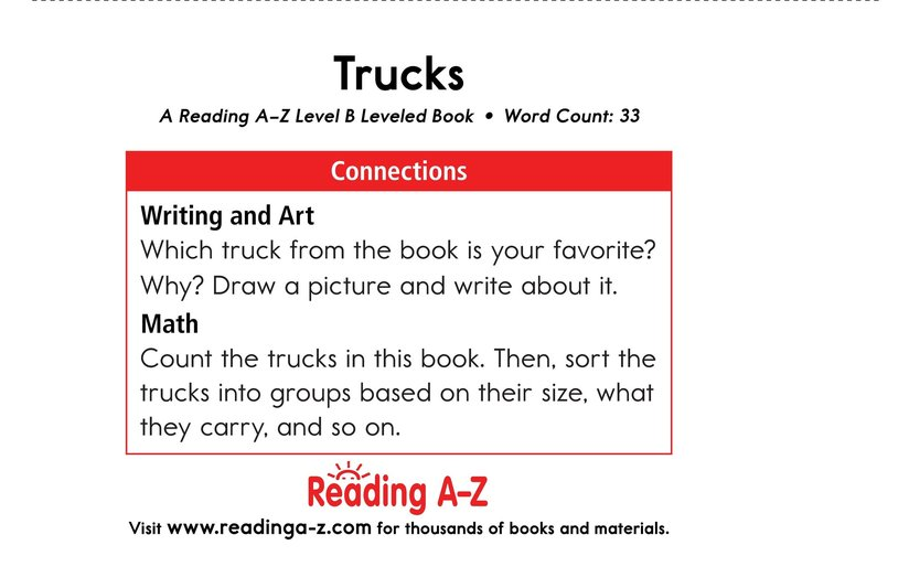 Book Preview For Trucks Page 11