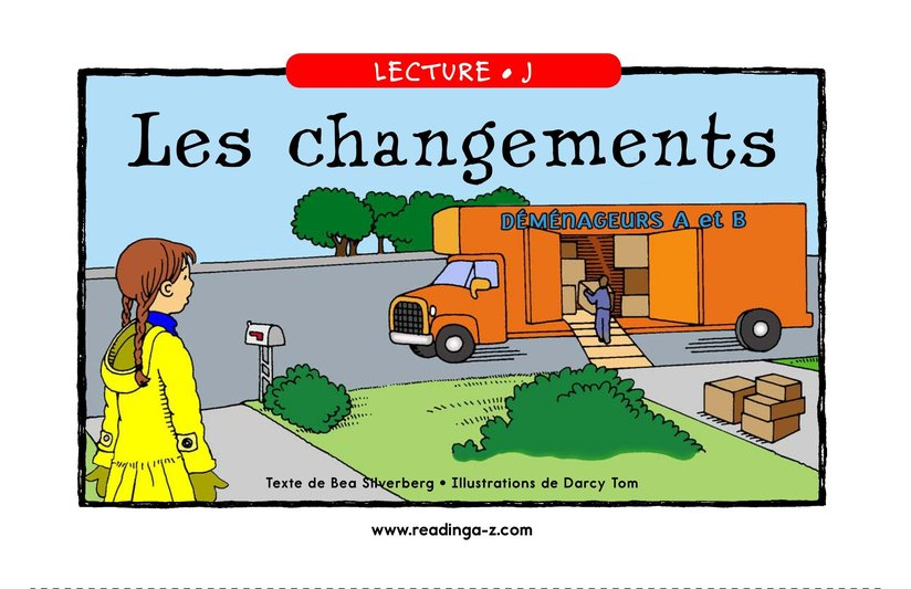 Book Preview For Changes Page 1