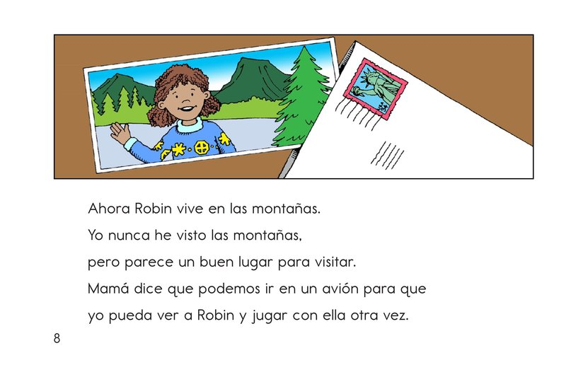 Book Preview For Changes Page 8