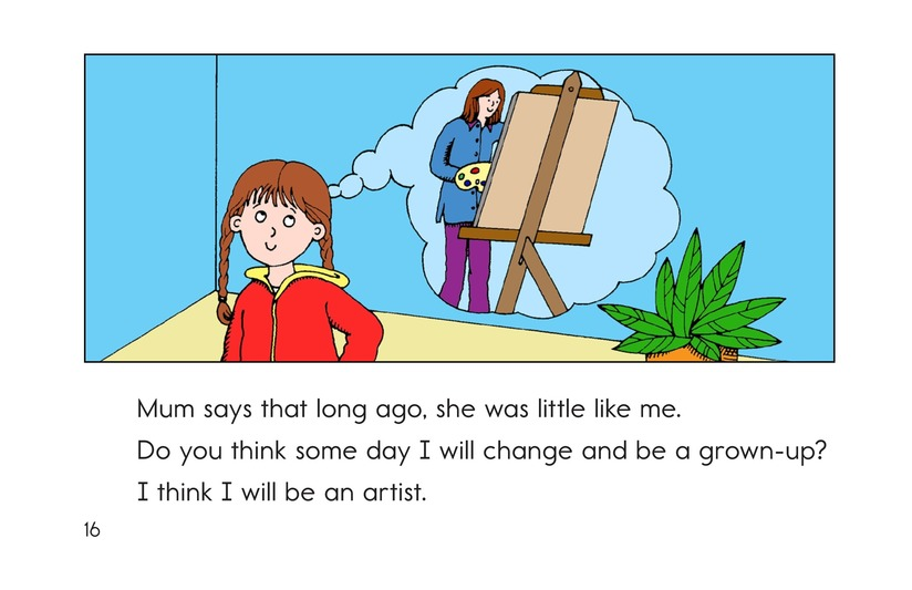 Book Preview For Changes Page 16