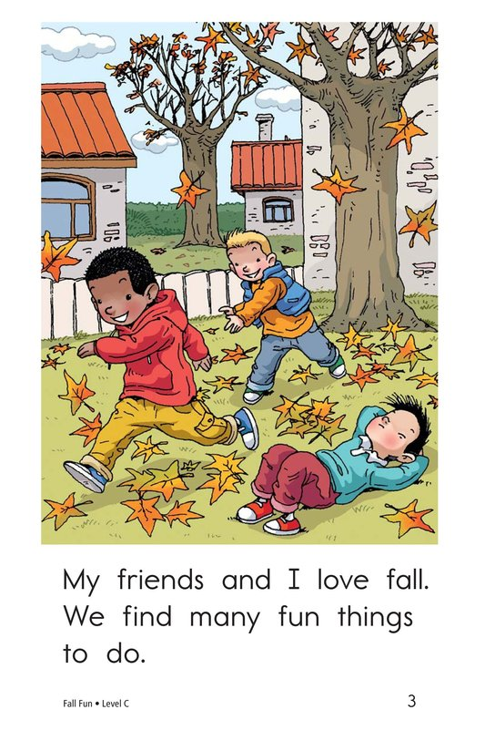 Book Preview For Fall Fun Page 3