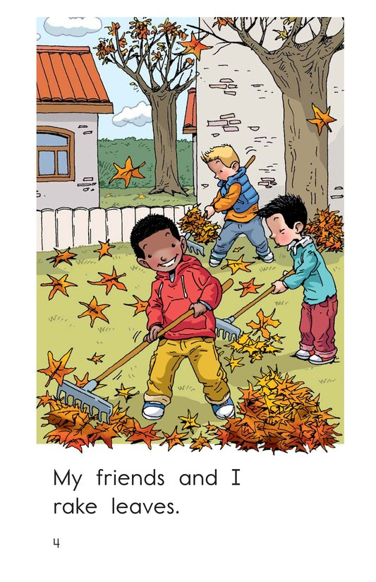 Book Preview For Fall Fun Page 4