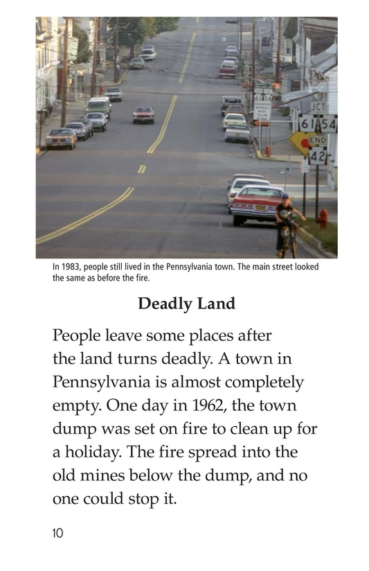 Book Preview For Ghost Towns Page 10