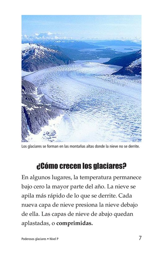 Book Preview For Mighty Glaciers Page 7