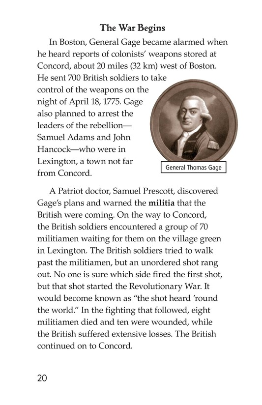 Book Preview For Seeds of Revolution Page 20