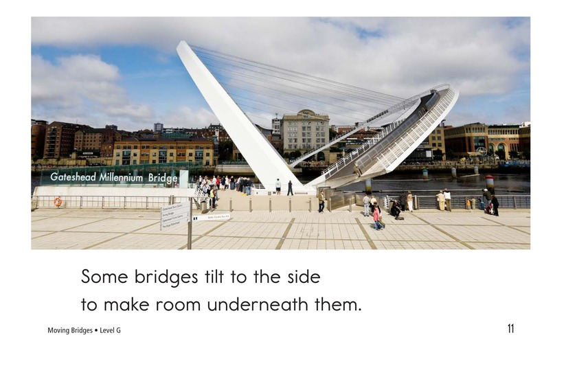 Book Preview For Moving Bridges Page 11