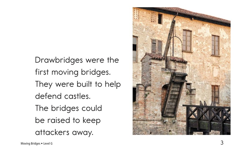 Book Preview For Moving Bridges Page 3