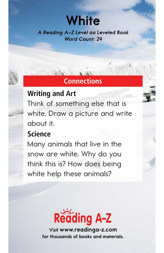 Book Preview For White Page 11