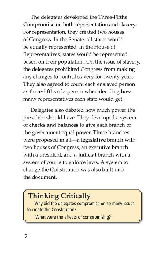 Book Preview For Building a Nation Page 12
