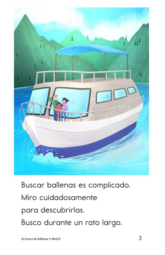 Book Preview For Whale Watching Page 3