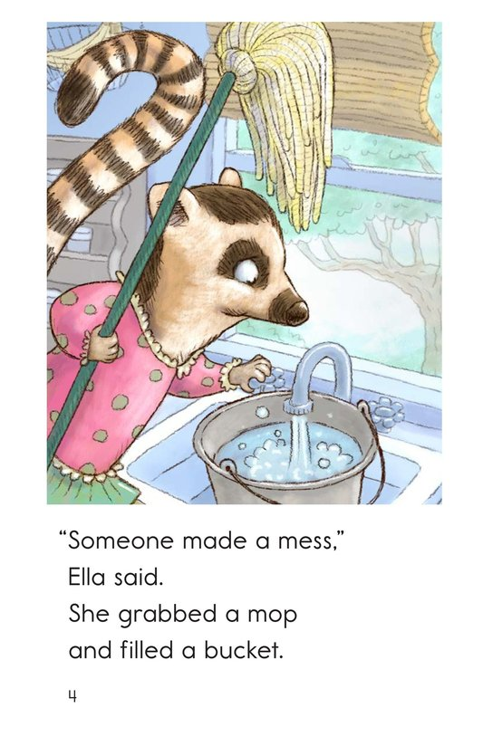 Book Preview For Muddy Boots Page 4