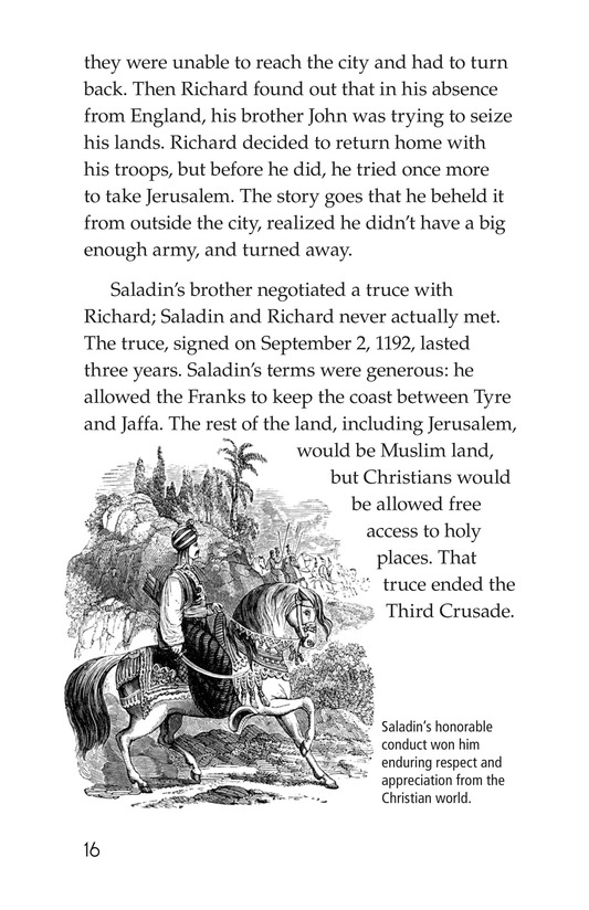 Book Preview For Saladin Page 16