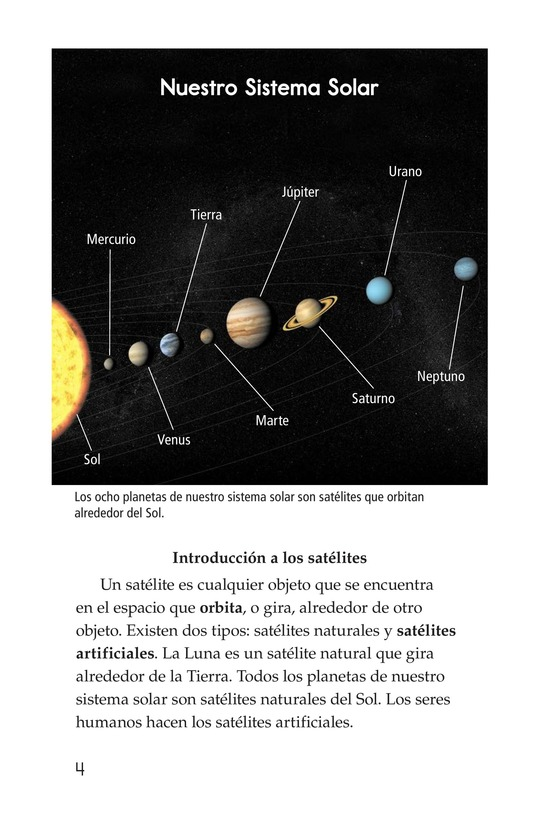 Book Preview For Satellites Page 4