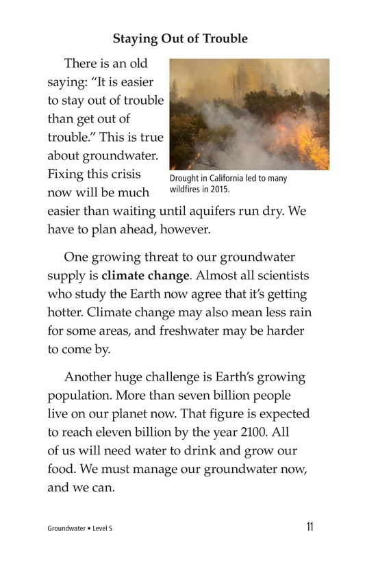 Book Preview For Groundwater Page 11