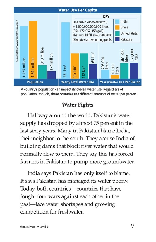 Book Preview For Groundwater Page 9