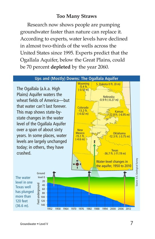 Book Preview For Groundwater Page 7