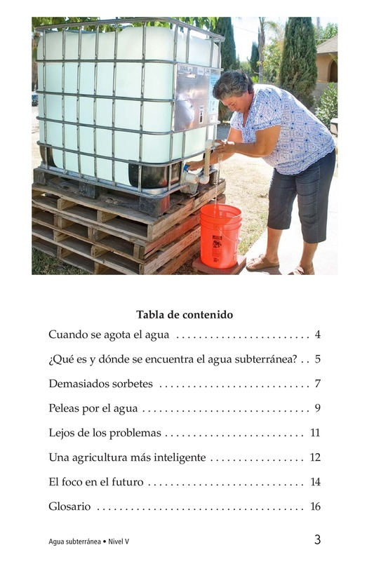 Book Preview For Groundwater Page 3