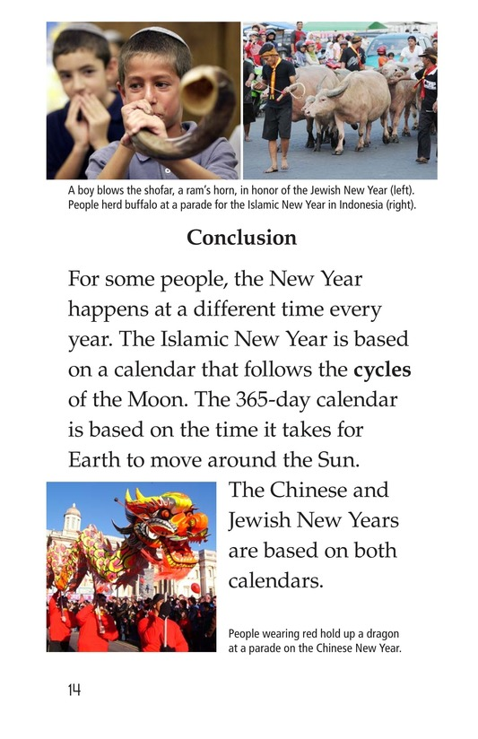 Book Preview For New Year Celebrations Page 14