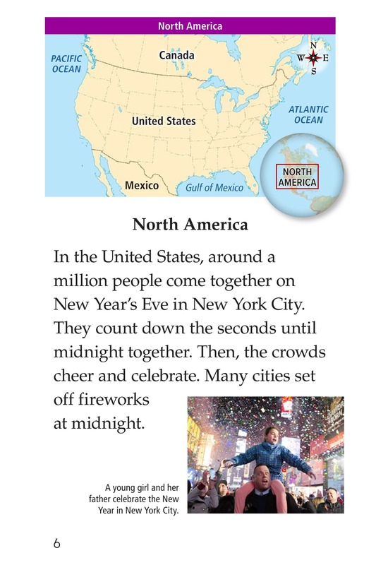 Book Preview For New Year Celebrations Page 6