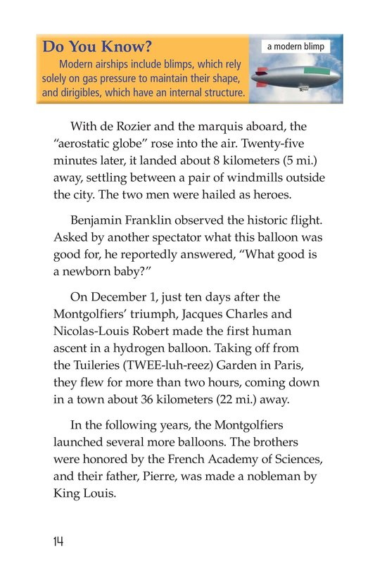 Book Preview For The Balloon Brothers Page 14