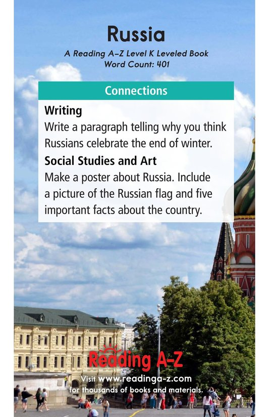 Book Preview For Russia Page 17