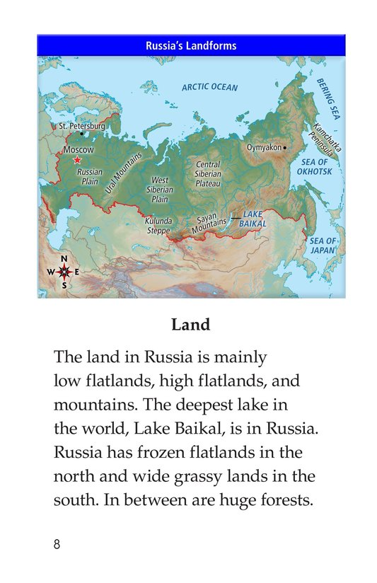 Book Preview For Russia Page 8