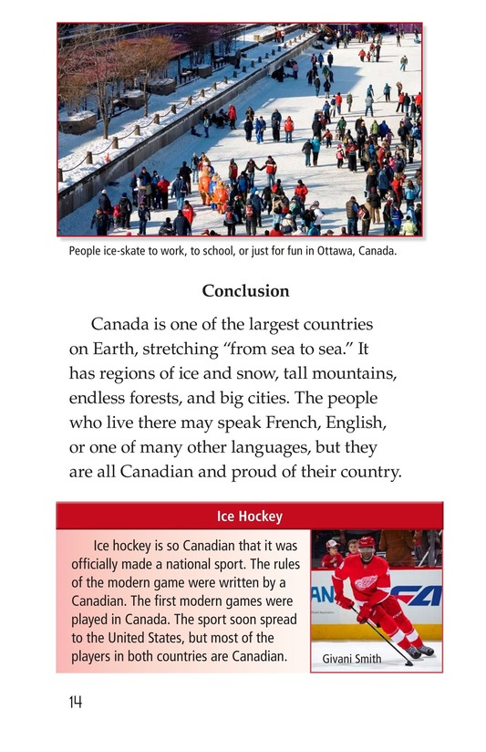 Book Preview For Canada Page 14