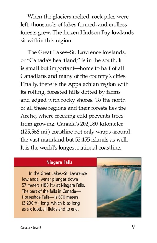Book Preview For Canada Page 9