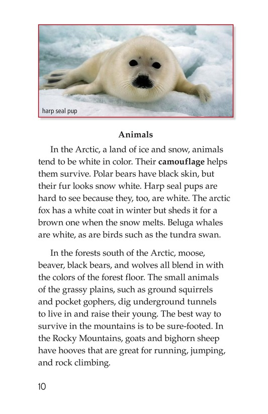 Book Preview For Canada Page 10