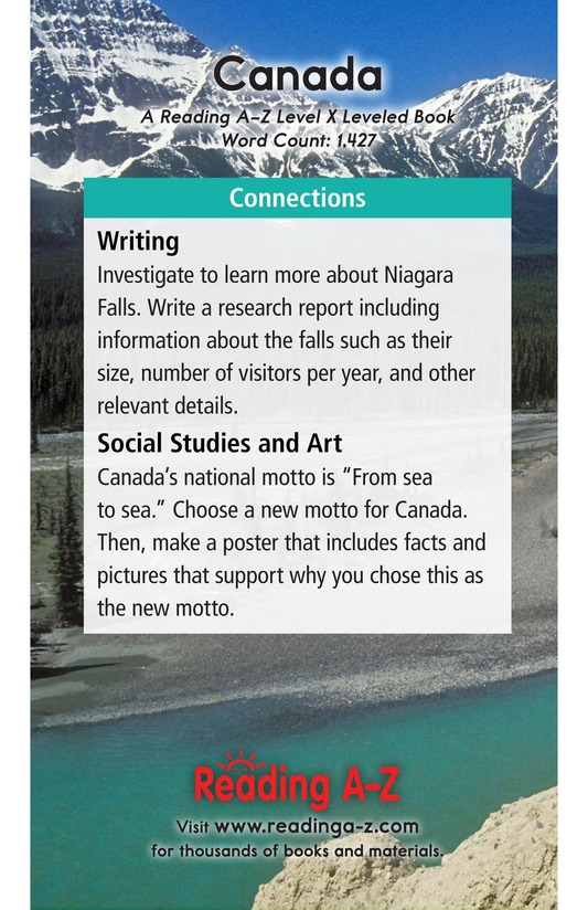 Book Preview For Canada Page 17
