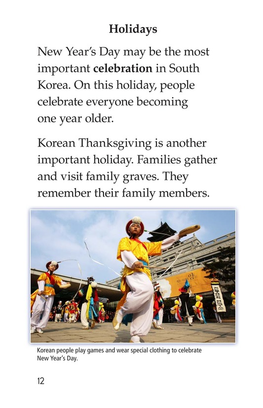 Book Preview For South Korea Page 12