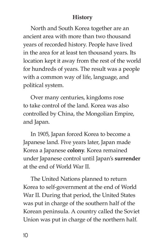 Book Preview For South Korea Page 10