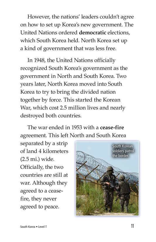 Book Preview For South Korea Page 11