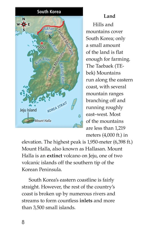 Book Preview For South Korea Page 8