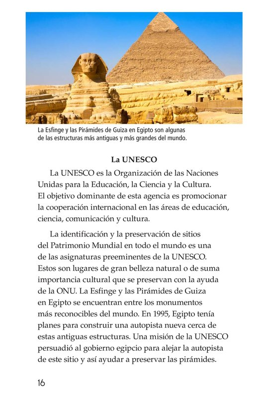 Book Preview For The United Nations Page 16